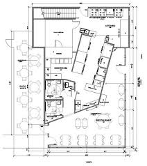 mexican restaurant kitchen layout. Acapulco Mexican Restaurant Floor Plan. LayoutRestaurant KitchenRestaurant Kitchen Layout