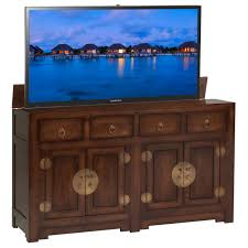 Hidden Tv Cabinets Tv Lifts Hidden Tv Cabinets 50 Off Tvliftcabinetcom