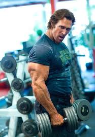 mike o hearn natural is mike o hearn natural or on steroids