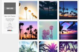 Tumblr Photography Themes 15 Nice Girly Tumblr Themes Utemplates