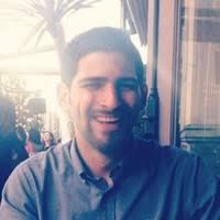 "3 ""Eleazar Alcaraz"" profiles | LinkedIn"