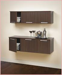home office in a cupboard. Full Size Of Office-cabinets:office Wall Cabinet Office In A Cupboard Home E