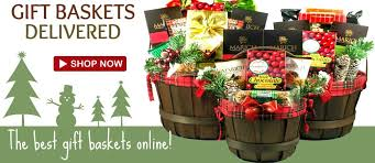 holiday gift baskets best gift baskets holiday gift basket delivery