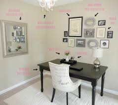decorating a work office. Interior And Exterior:Work Office Decorating Ideas Brilliant Small 4 Decorate Your Space A Work