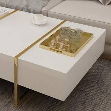 black coffee tables coffee table