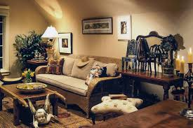 home design houston. Home Design Houston H