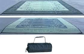 outdoor carpet for camping outdoor carpet for camping outdoor patio mats rugs outdoor patio mats campers outdoor carpet for camping
