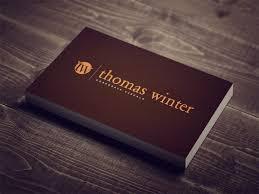 Good Business Card Design Good Business Card Design Business Card