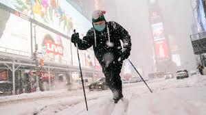 snowstorm live updates tri state