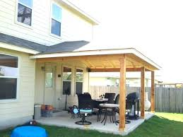 patio covering ideas backyard patio roof ideas backyard patio cover ideas outside covered patio ideas covered