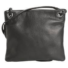 margot cross leather bag