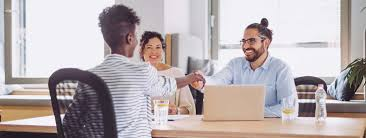Questions To Ask Business Owners 12 Best Interview Questions For Small Businesses Trusted