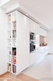 Best Kitchen Interiors 17 Best Ideas About Kitchen Interior On Pinterest Kitchen Wood