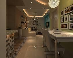 Tiny Living Room Custom Photo Of Beautiful Decorating Living Room Ideas Small
