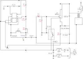 electrical drawing in building the wiring diagram electrical drawing building nest wiring diagram electrical drawing