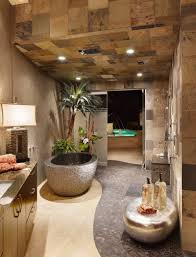 most beautiful bathrooms designs. Most Beautiful Bathroom Designs - Photo#9 Bathrooms