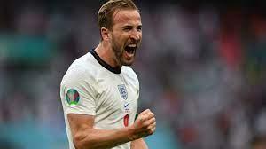 ساوثغيت يحث لاعبي إنجلترا على اغتنام الفرصة في كأس أوروبا