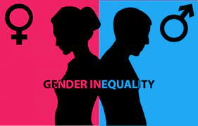 FORUM TO ADVANCE GENDER EQUALITY ENDS SUCCESSFULLY – SIBC   Voice of the  Nation