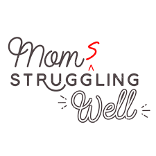 254: Hormones Reframed with Dr. Heather Rhodes — Mom Struggling Well
