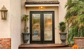exterior door glass inserts with blinds. full size of door:exterior door window riveting entry shades phenomenal exterior glass inserts with blinds ,
