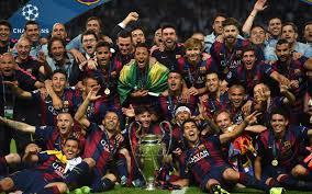 Barcelona Kit DLS 2013 - 2019 Free