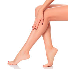500 gift voucher towards laser hair removal at contemporary laser