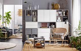 ikea furniture design ideas. Furniture In Living Room With Regard To Ikea Chairs Unique Ideas Decor 18 Design
