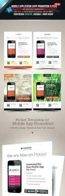 Design A Free Flyer Online Online Pamphlet Template Online Flyer