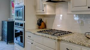 ing guide best wall ovens