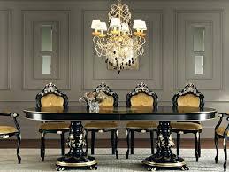 italian furniture names. Interesting Italian Furniture Designers Names Home Design Ideas  Italian Sofa Brand Inside Italian Furniture Names F