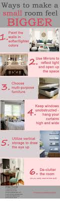 Organizing A Small Bedroom 20 Bedroom Organization Tips Diy Storage Ideas For Girls Gurlcom