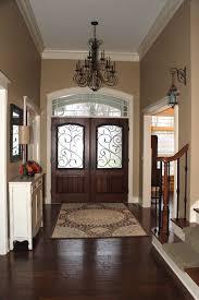 double front entry doors double front doors home depot wrought iron double doors glass
