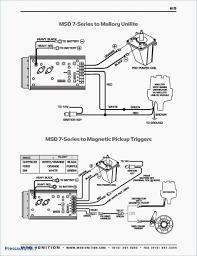 2000 chevy coil wiring custom wiring diagram \u2022 chevy 350 ignition coil wiring diagram 2001 ford focus belt diagram new 2000 wiring of ignition coil 8 rh wikiduh com chevy 350 coil wiring diagram 1986 chevy truck coil wiring