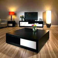 48 inch square coffee table inch round coffee table square coffee table square coffee table round 48 inch