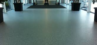vinyl flooring is practical solution for many businesses it is hard wearing and adheres to industry safety standards regular maintenance of your vinyl