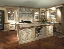 Country French Furniture Astonishing Lovely Kitchen Best For Home Stores