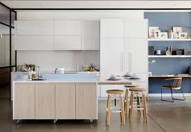Laminex Kitchen Laminex Australia Linkedin