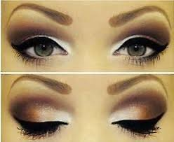 cute makeup ideas cute eye makeup ideas u8da5kzu