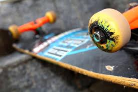 lucas soares skate skateboard wallpaper wheel 4k wallpaper and background