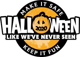 <b>Halloween</b> 2020 | Like We've Never Seen
