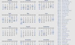 Photoshop Calendar Template 2020 9 Calendar Templates And Images Photoshop Calendar