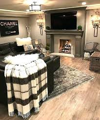 basement furniture ideas. Basement Furniture Ideas Pictures Unfinished Remodeling  Decor Decorating