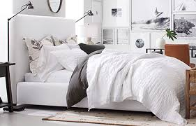 Bedroom Sets, Bedroom Furniture & Bedroom Collections | Pottery Barn