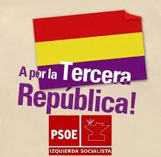 Resultado de imagen de  Estado Federal y Socialista