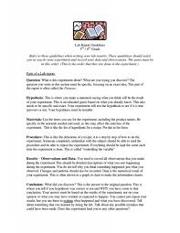 Science Fair Chart Template 008 Research Paper Middle School Science Fair Template