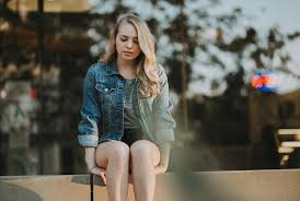 Image result for NICOLE ALYSE NELSON