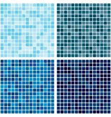 bathroom tiles background. Perfect Background Background Tiled Blue Mosaic Set Eps 10 Vector  Intended Bathroom Tiles T