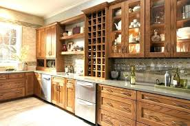 american woodmark cabinet prices. American Woodmark Kitchen Cabinets Prices Award Ikea Throughout Cabinet New Ucsdjsaorg