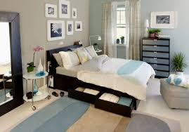 ikea bedroom office. Excellent Design Ideas Ikea Furniture Usa Incorporated Outdoor Childrens Bedroom Office Parts Catalog R