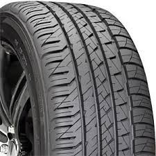 <b>Goodyear Eagle F1 Asymmetric</b> AS | Discount Tire